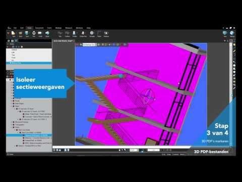 Bluebeam Revu   3D PDF | Bluebeam reseller india