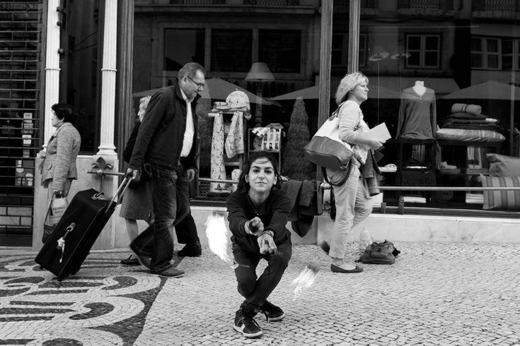 Lisbon 07