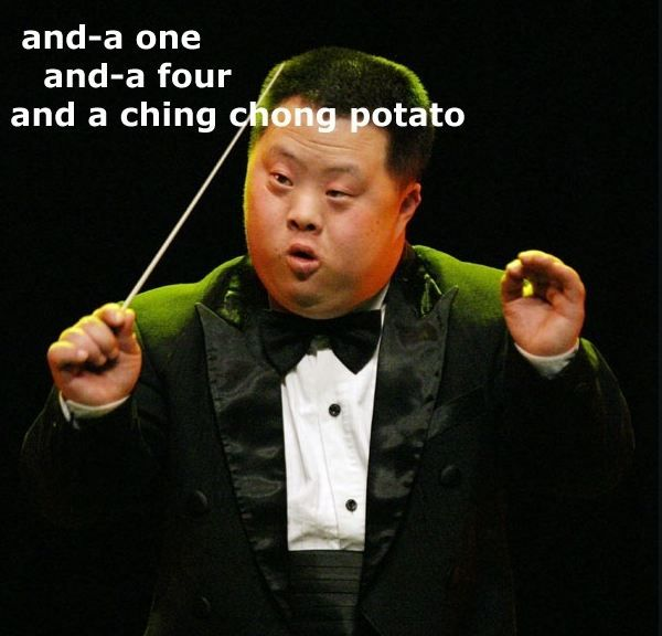 funny asian jokes for adults