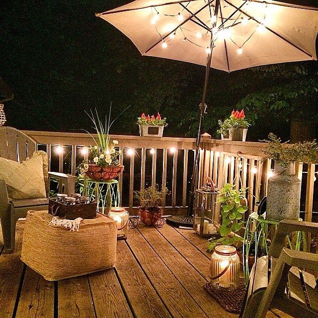1000+ Images About Make Your Home Amazing On Pinterest