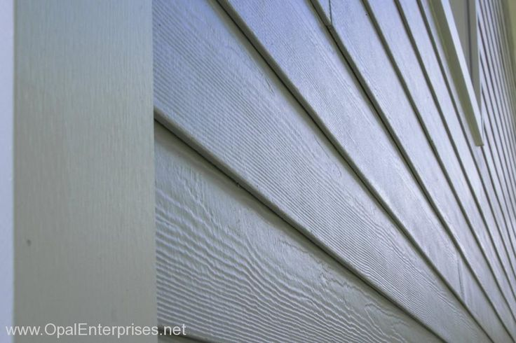 Best 25 hardy plank ideas on pinterest hardie plank for Fiber cement composite roofing slate style