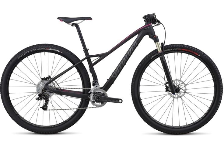 Hızlı bayanlar için  http://www.aktifpedal.com/specialized-bisiklet/29-dag-bisikleti?product_id=3289#.UMBP4YNWzTo