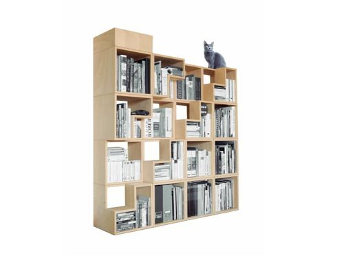 Catlibrary01