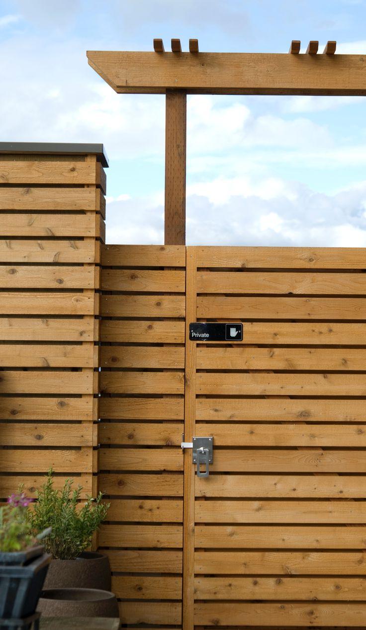 10 Best Gate Latch Ideas Images On Pinterest Gate Latch
