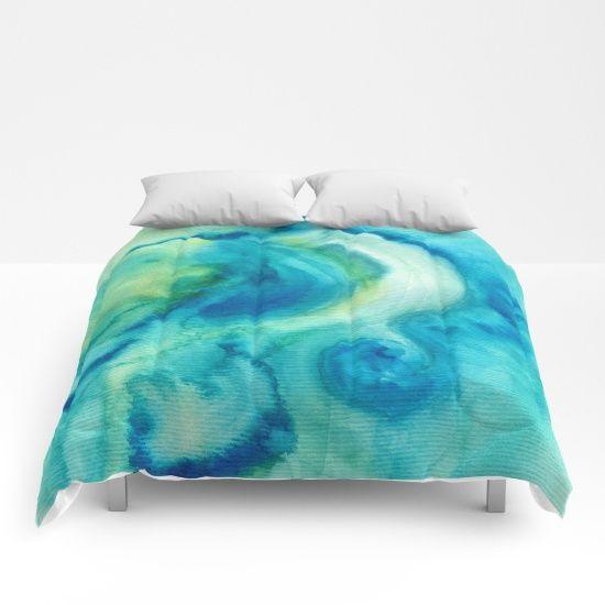 https://society6.com/product/improvisation-17_comforter?curator=bestreeartdesigns. $99