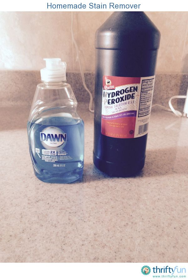 Best 25 Dawn Dishwashing Liquid Ideas On Pinterest