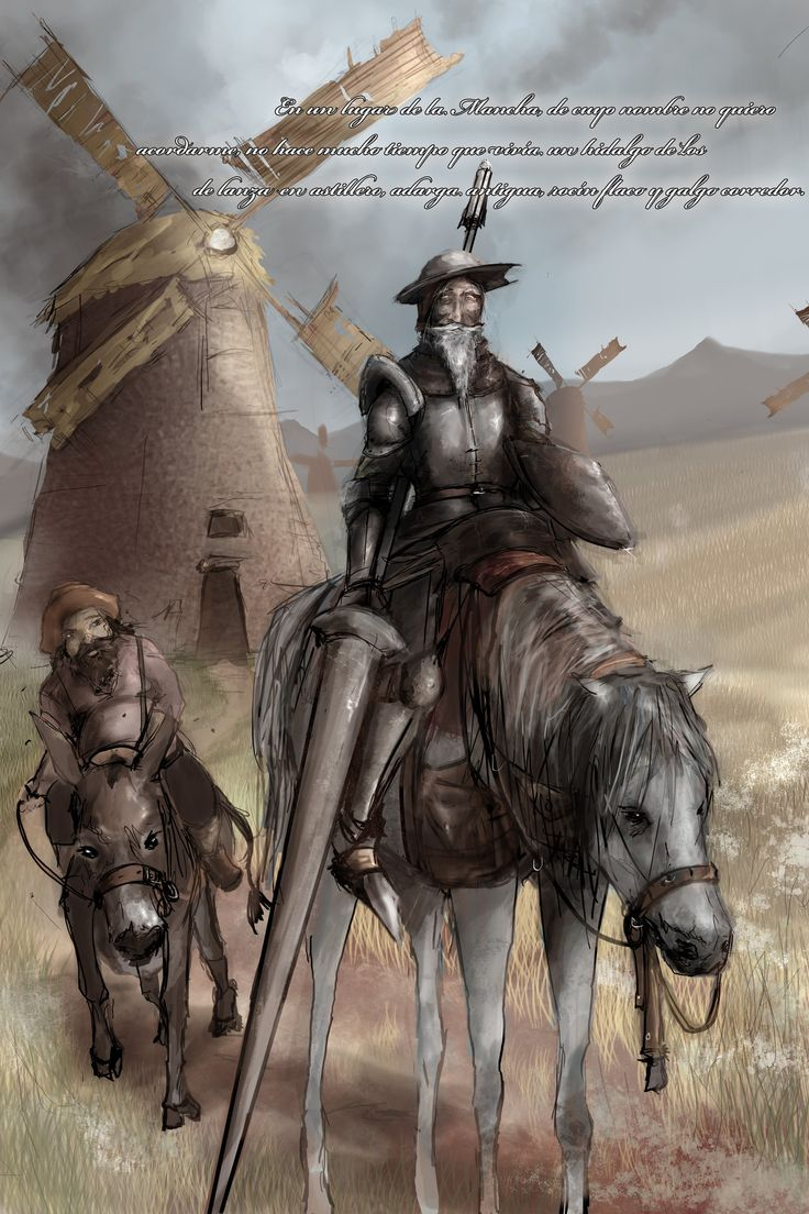 best ideas about don quixote spanish art don quixote images buscar con google