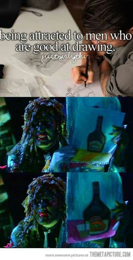 36 best images about Old Gregg on Pinterest | Watercolors ...