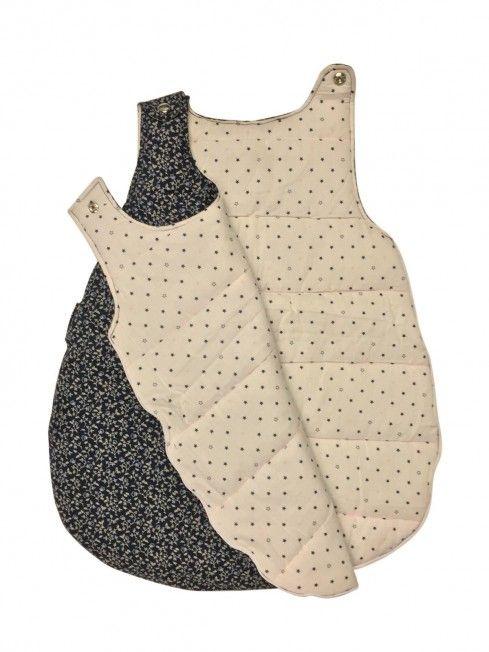 Baby Sleeping Bag India