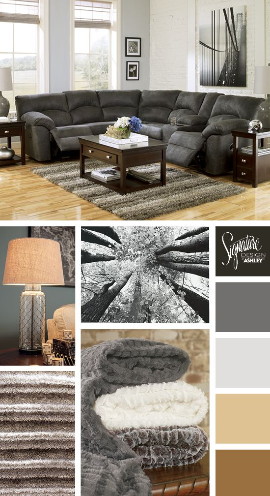 Ashley Furniture Living Room Sets Sectionals best 25+ ashley furniture sofas ideas on pinterest | ashleys