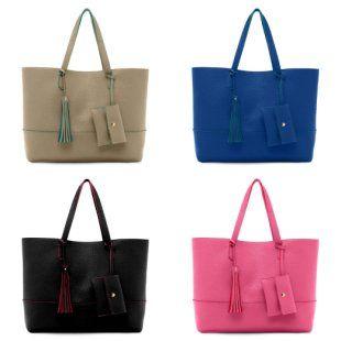 Tote Bag - empowering transformation by VIDA VIDA Shop Buy Online Buy Cheap Professional Cheap Sale Fashionable XnNbbZu6E