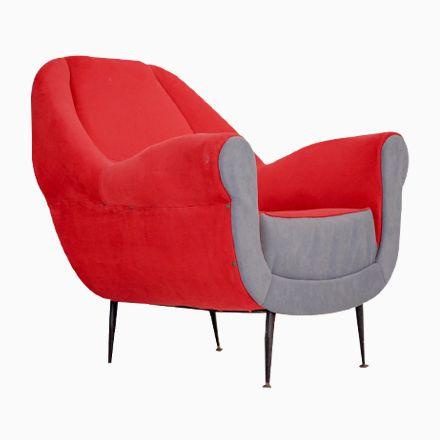 Die Besten 25+ Esszimmer Sessel Ideen Auf Pinterest Eames Sessel   Sessel  Esszimmer
