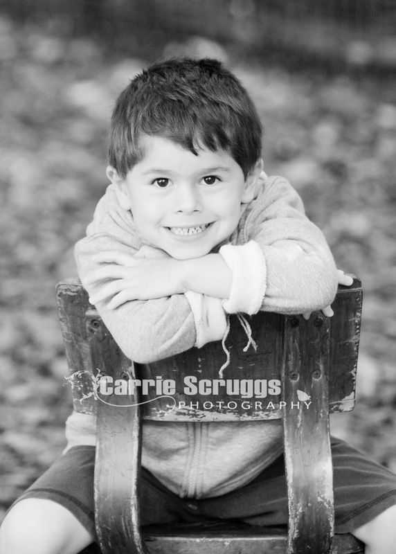 preschool photography - Google Search