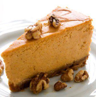 maple pumpkin maple pumpkin cheesecake with maple cream pumpkin pie ...