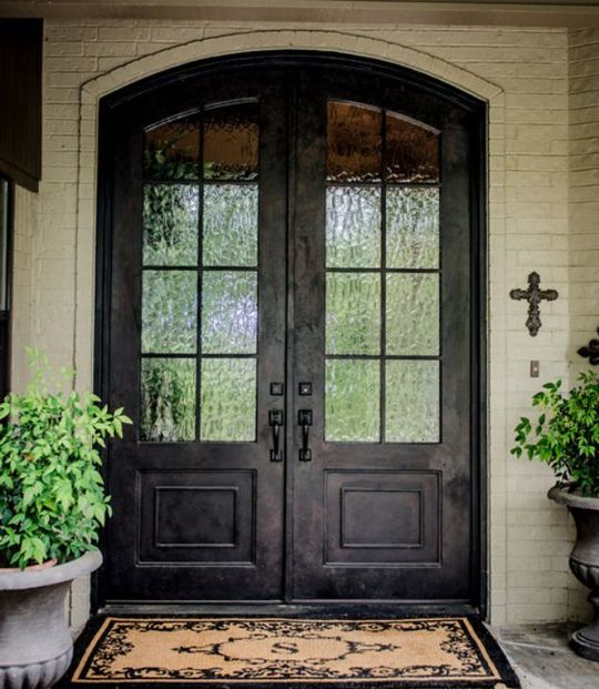 shut the front door - Entrance Doors Designs