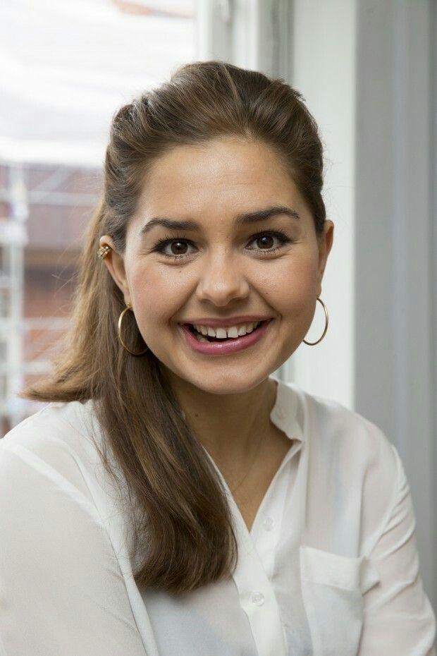 Stephania Potalivo