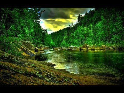 80' Roots Reggae/Dub Mix [Vol 3] - Mystical Roots Sound - YouTube