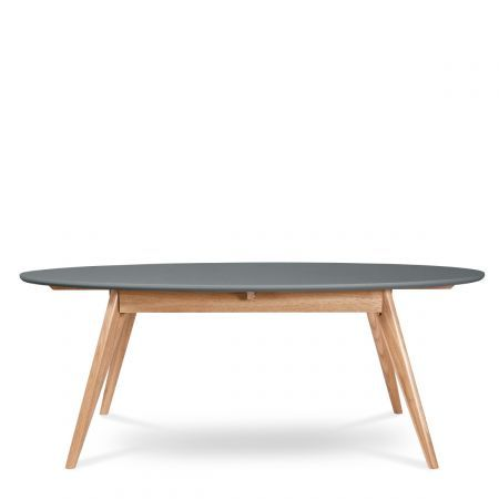 1000 id es sur le th me meuble plancha sur pinterest for Table beton cellulaire