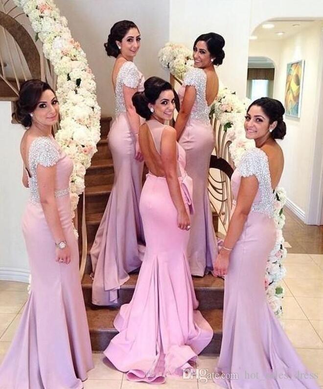 52 best BRIDESMAIDS images on Pinterest | Bridesmaids, Flower girls ...