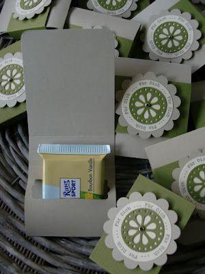 Ritter-Sport-Mini-Verpackung