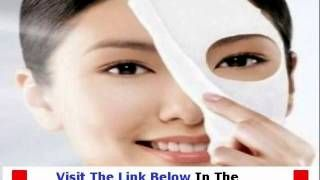 Natural Skin Whitening Tips In Urdu  Natural Skin Whitening Tips Lemon Juice