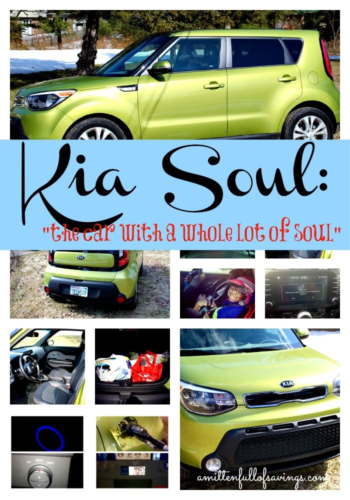 199 Best Images About Kia Soul On Pinterest Cars Kia