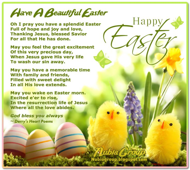 Quotes From The Bible About Easter: 1000+ Ideas About Easter Bible Verses On Pinterest
