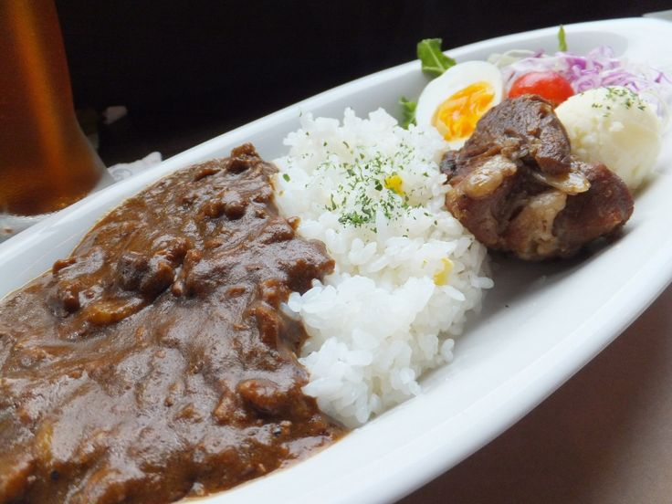 ViewCafe(ビューカフェ)【北海道小樽】◆絶景だけじゃない!こだわりが詰まった美味しいランチがおすすめ