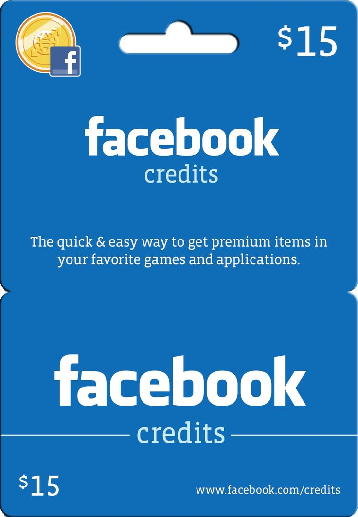 Stuff to buy 86 pinterest target facebook cards on sale target stores first to sell facebook credits gift cards negle Choice Image