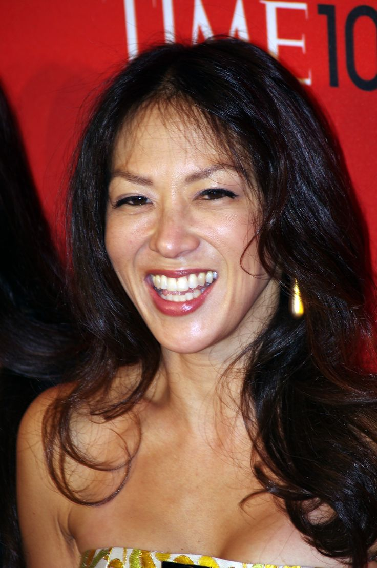 Amy Chua (born October 26, 1962) was a corporate law associate before teaching at Duke Law School and Yale. She specializes in the study of international business transactions, law and development, ethnic conflict, and globalization and the law and is noted for her parenting memoir, Battle Hymn of the Tiger Mother. In 2011, she was named one of Time magazine's 100 most influential people, one of the Atlantic Monthly's Brave Thinkers, and one of Foreign Policy's Global Thinkers. (Wikipedia)