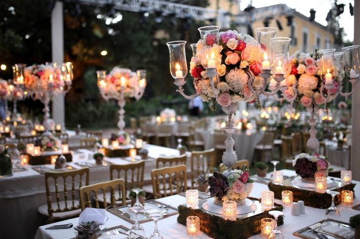 Perfect Wedding by Hera'da Davet