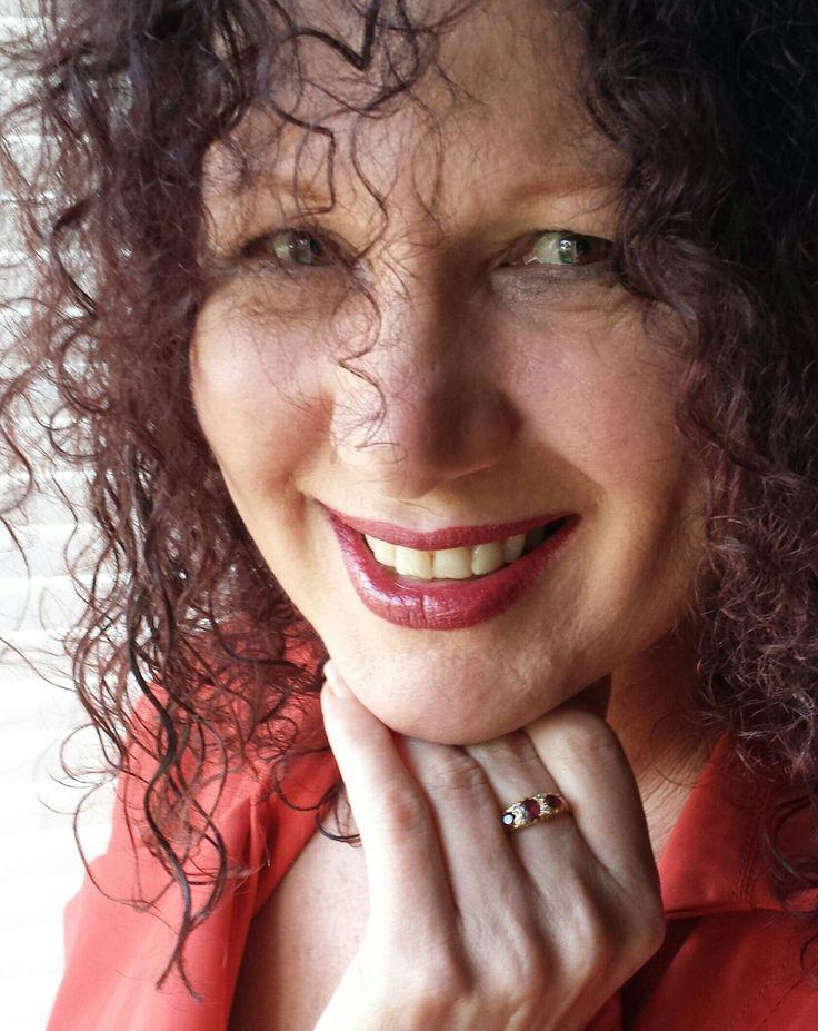Jane Harrison http://en.m.wikipedia.org/wiki/Jane_Harrison_(playwright)#/image/File:Jane_Harrison_(playwright).jpg