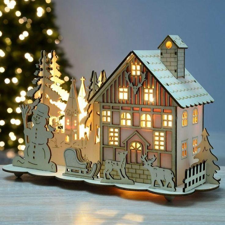 unsere vorfreude auf weihnachten steigt nur noch 11 tage. Black Bedroom Furniture Sets. Home Design Ideas