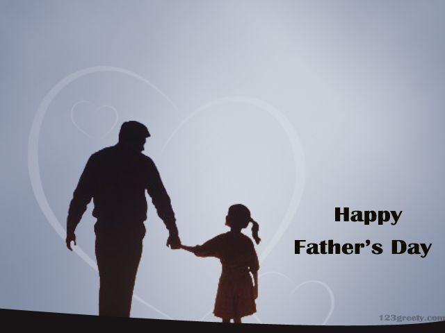 Father's Day Quotes | 2012 father s day 2012 quotes happy fathers day wishes