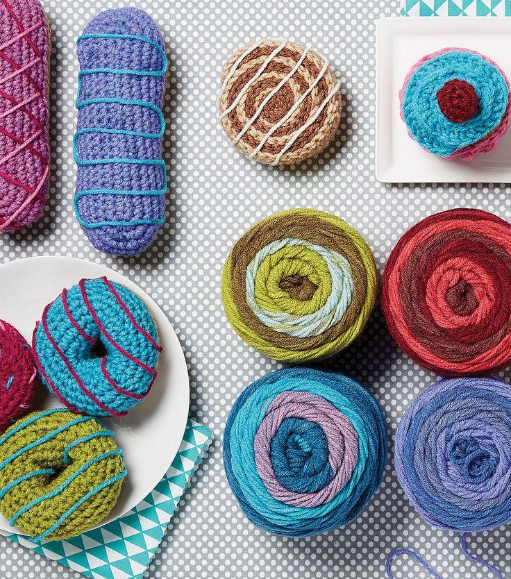 11180 beste afbeeldingen over crochet patterns free op pinterest daalt ontwerp ravelry en - Appliques exterieures ontwerp ...