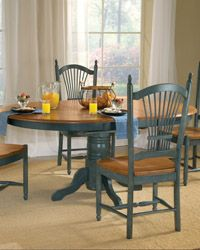 1000 Ideas About Paint Dining Tables On Pinterest