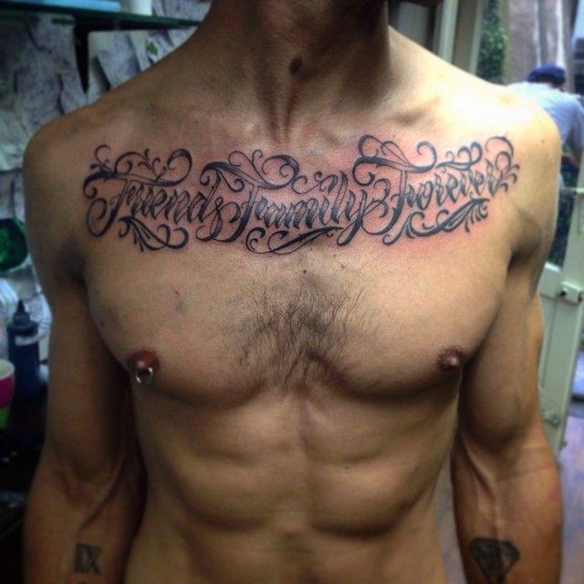 #Tattoo #Ink #Krakow Mateusz Wolski Bookings / Zapisy rocknink@gmail.com