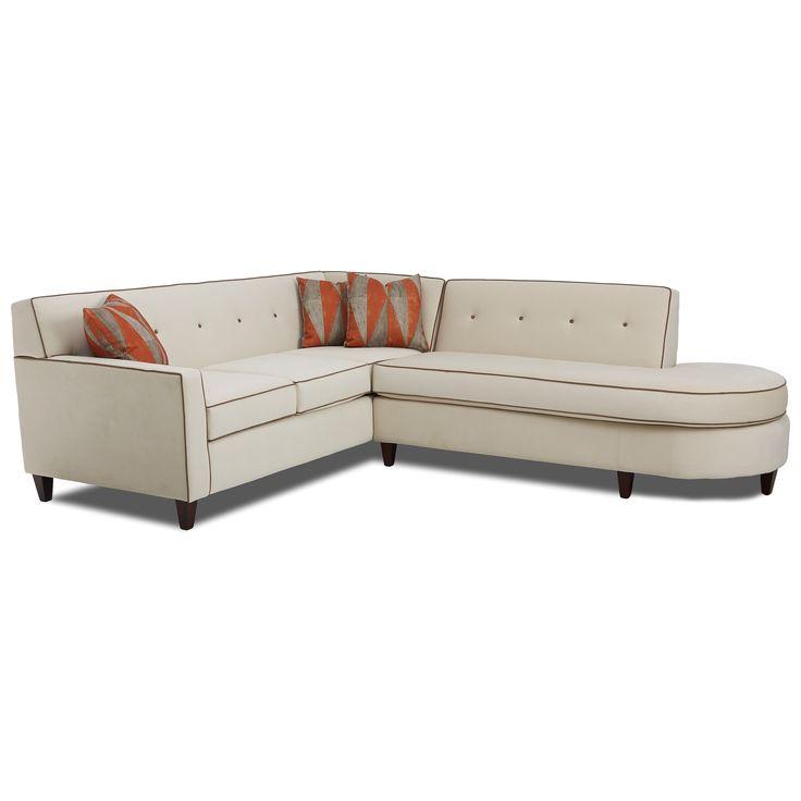 14 best Klaussner Furniture images on Pinterest