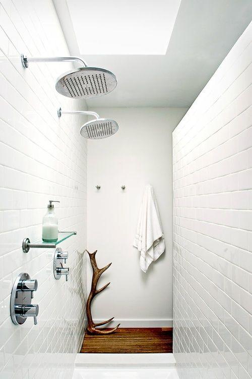 Desain+Kamar+Mandi+Shower+Minimalis+Tanpa+Bathub+19.jpg (500×752)