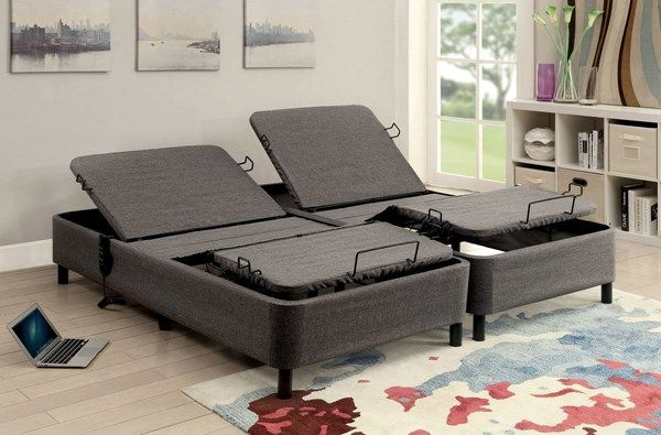 Best 25 Twin Xl Bed Frame Ideas On Pinterest Twin Bed