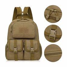 Buy Survival Backpack Online | Hero Survival Store - Page 2
