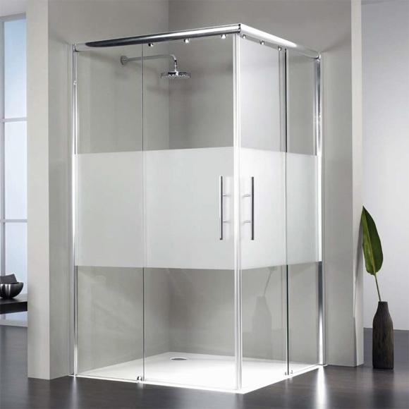 duschkabine schiebet ren dusche duschkabine kabine. Black Bedroom Furniture Sets. Home Design Ideas