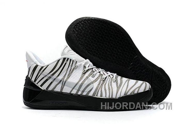 https://www.hijordan.com/cheap-nike-kobe-ad-12-zebra-black-white-new-release-twpnt.html CHEAP NIKE KOBE A.D. 12 ZEBRA BLACK WHITE NEW RELEASE TWPNT Only $78.10 , Free Shipping!