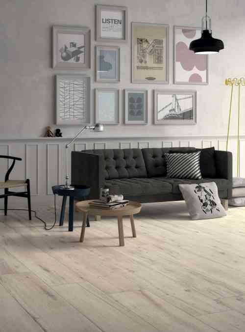 les 25 meilleures id es concernant pose carrelage imitation parquet sur pinterest nettoyage de. Black Bedroom Furniture Sets. Home Design Ideas