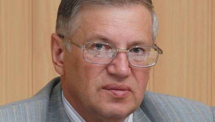 """В строительной компании """"Дорисс"""" прокомментировали ситуацию с вымогательством 40 миллионов рублей. Соответствующий пресс-релиз был направлен в редакцию News.Ykt.Ru. Из официального сооб…"""