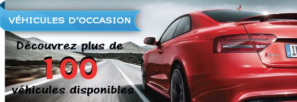 #autosusagésmontréal #auto #usagée #montréal #autousagémontréal
