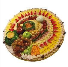 Resultado de imagen de tabla de quesos y frutas