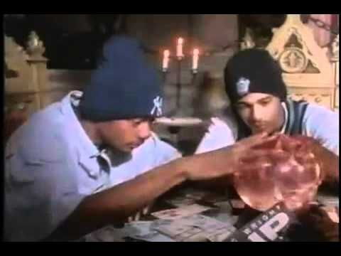 """""""First of the Month""""- Bone Thugs N Harmony"""