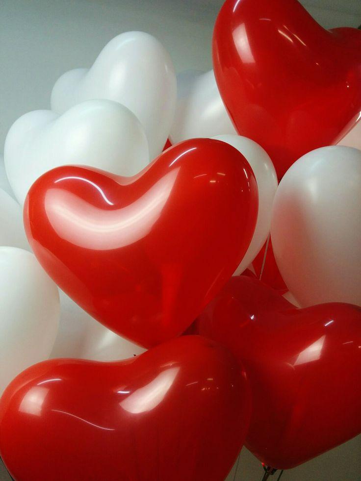 Riota.ru - воздушные шары, доставка шаров, оформление шарами, оформление шарами москва, оформление свадьбы, оформление дня рождения, декор, свадьба, день рождения, выписка из роддома, доставка шаров москва, романтический сюрприз, шары москва, шары с гелием, воздушные шарики, шары подпотолок, шарики москва, шарики с гелием, 14 февраля , день влюбленных