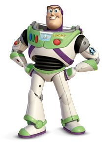 buzz+light+year+cartoon+photos | Buzz Lightyear.png